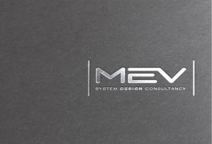MEV_branding